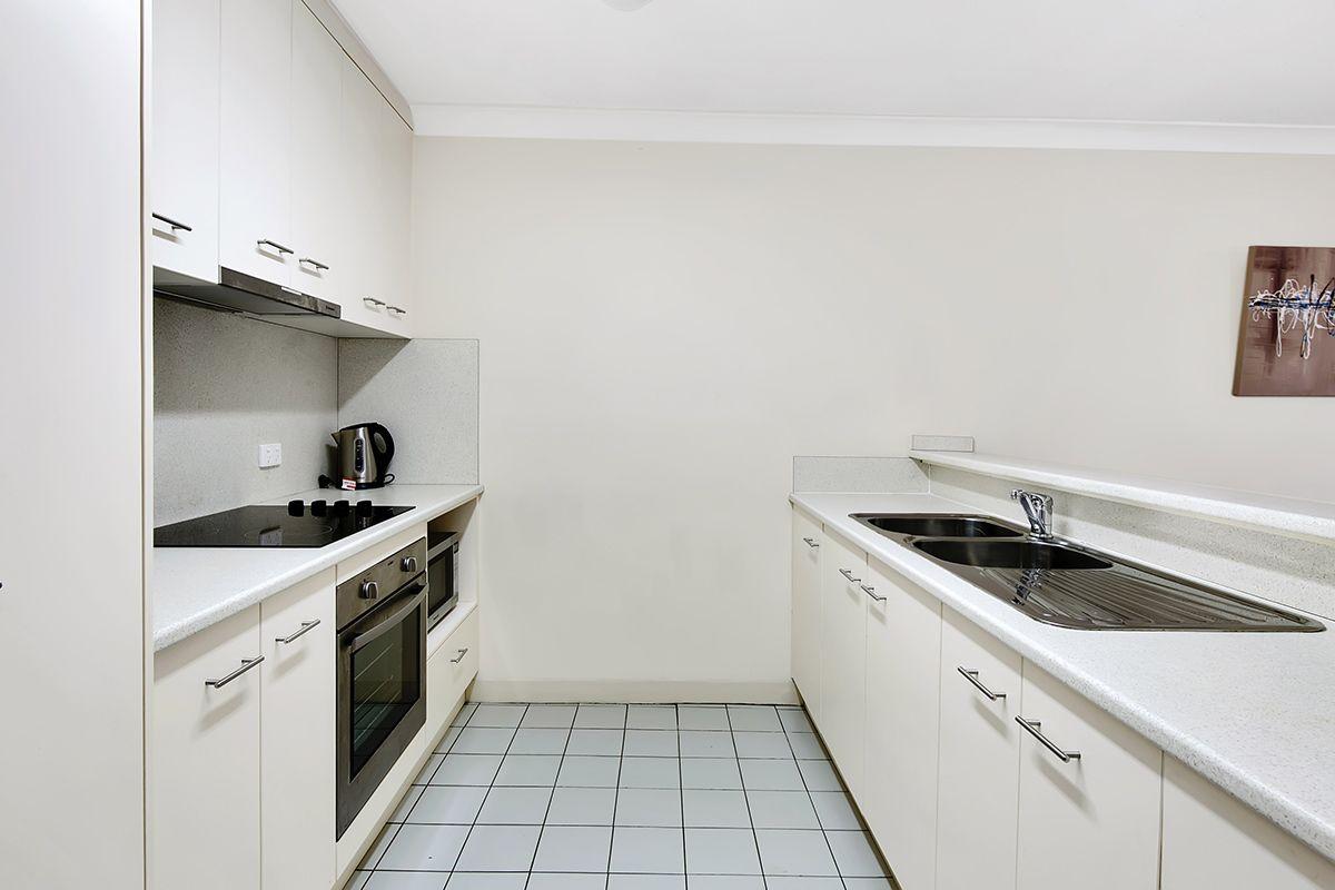 105-106/309 Vulture Street South Brisbane 4101