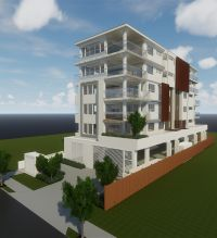 Boutique Luxury In The Heart Of Mooloolaba - Due For Completion Mid 2018