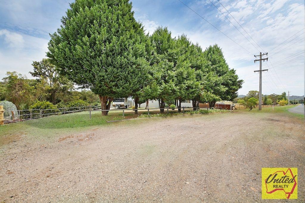 156 Calf Farm Road Mount Hunter 2570