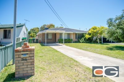 26B Janet Road, Safety Bay