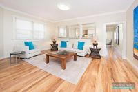 7/5 Elanora Street Rose Bay, Nsw