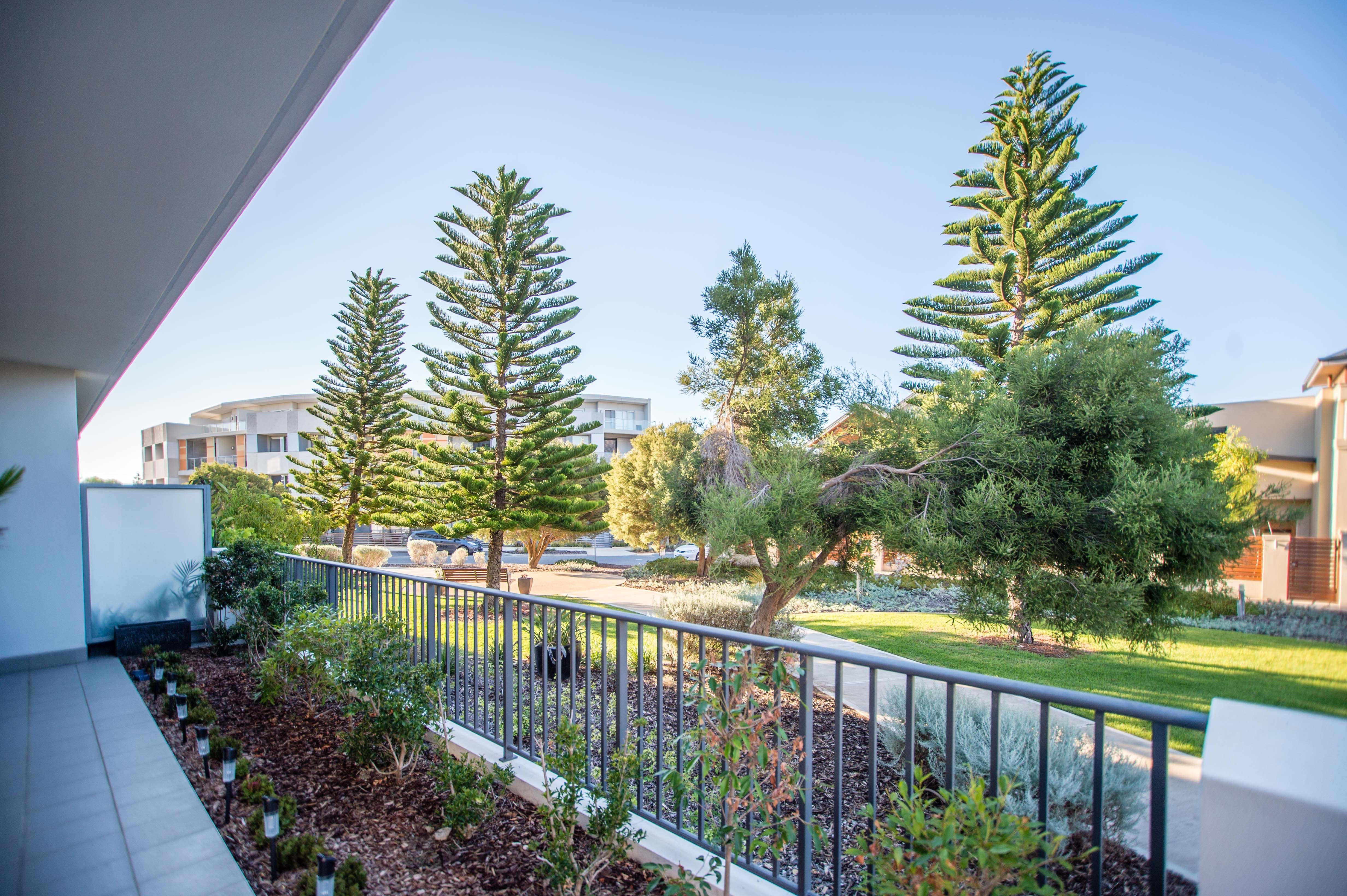 5/30 South Beach Promenade, North Coogee
