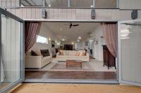 Boutique Development - Contemporary Townhouse!