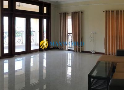 Chroy Changvar, Phnom Penh | House for sale in Chroy Changvar Chroy Changvar img 6