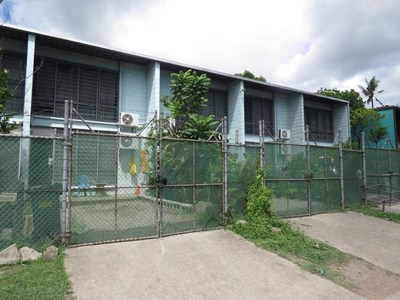 Apartment for sale in Port Moresby Gordons - SOLD