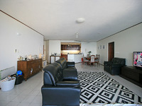 Unit for Sale at Bayview Apartment!