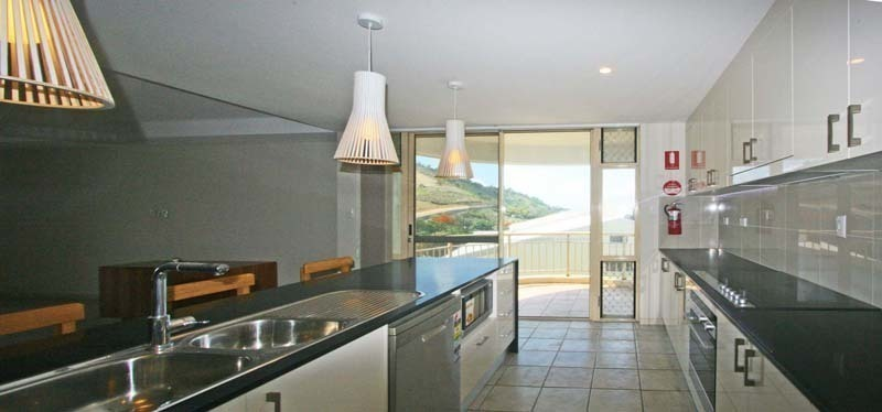 IMPRESSIVE & PERFECT PLACE TO RELAX - 2 Bedroom Apartments