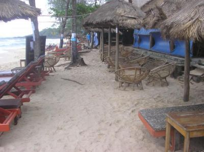 Sangkat Buon, Sihanoukville | Retail for sale in Sihanoukville Sangkat Buon img 15