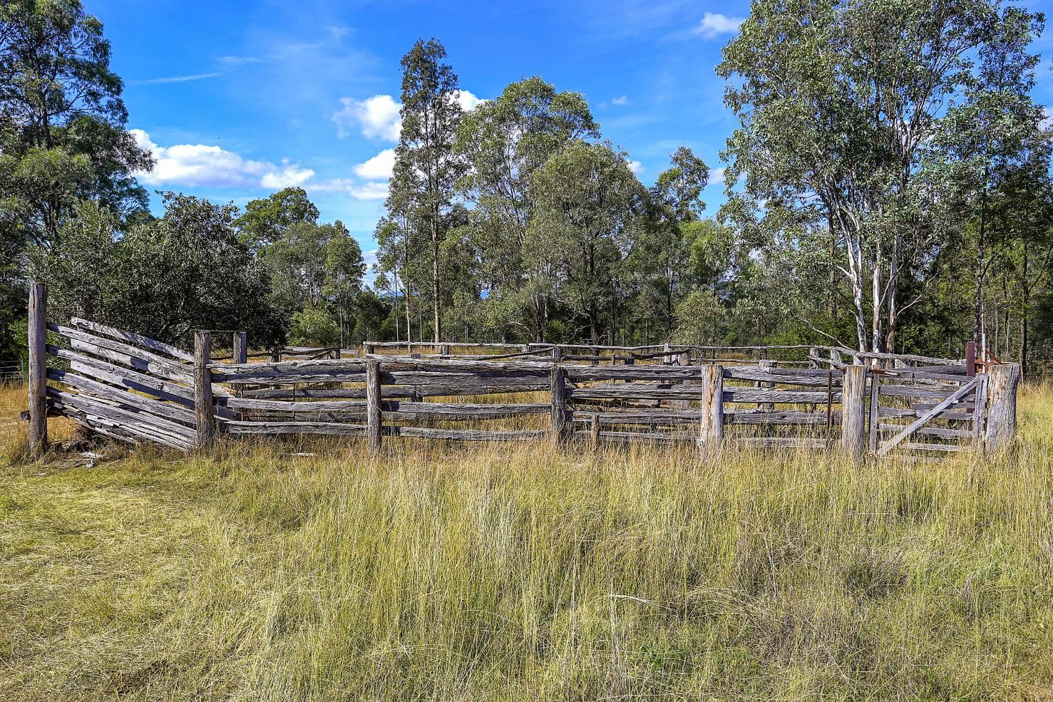 Lot 255 Pioneer Road, Singleton
