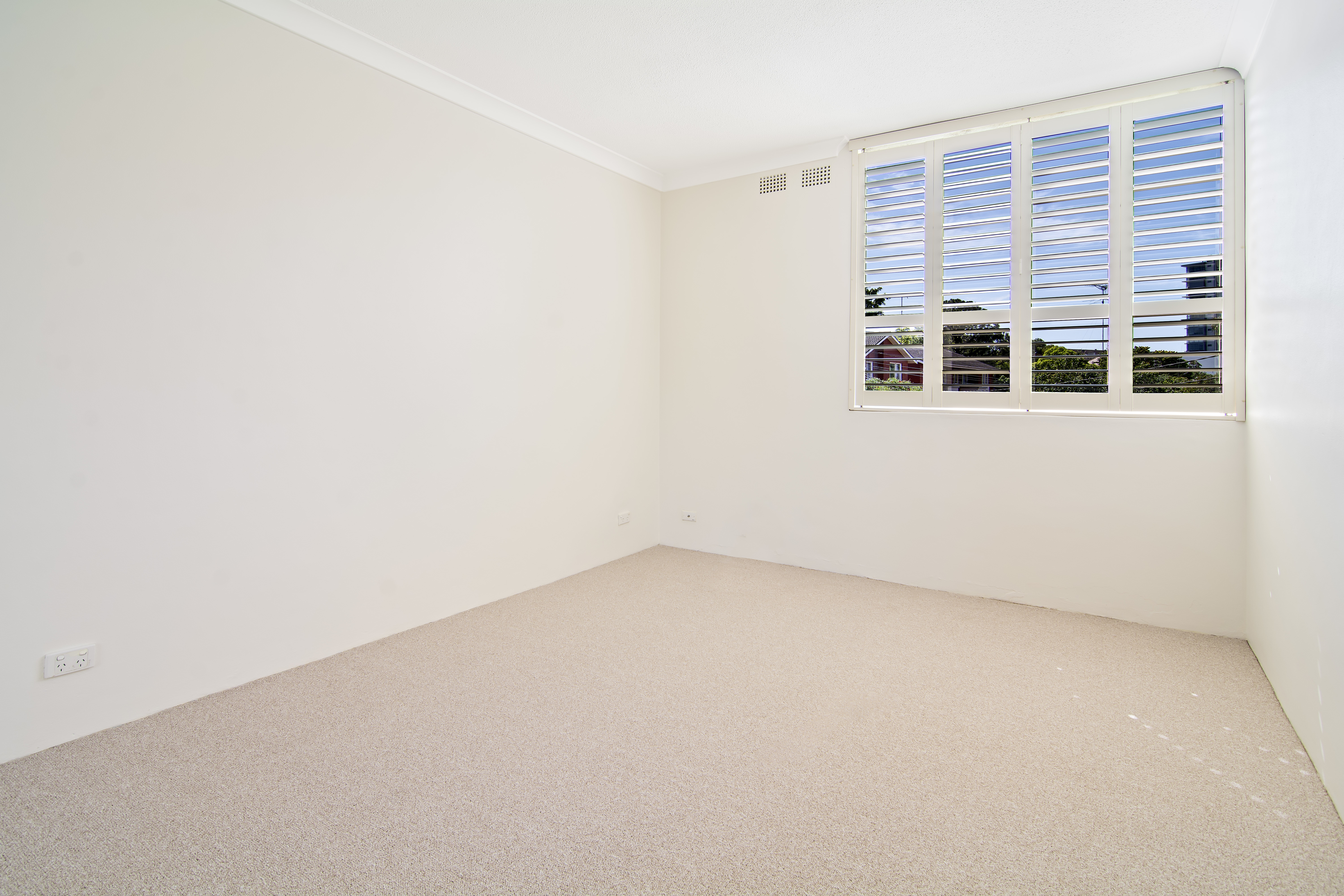 3/118 Shirley Road, Wollstonecraft