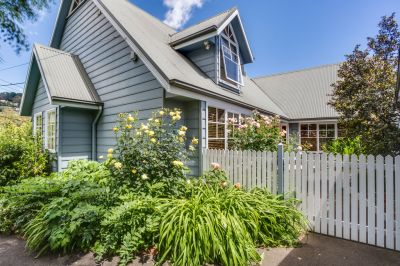 328a Upper York Street, West Launceston