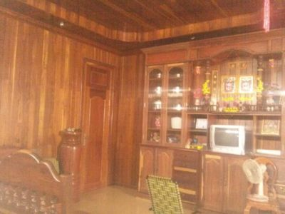 | Villa for sale in Puok  img 2