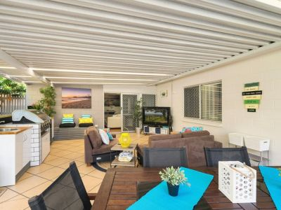 House for rent in Cairns & District Smithfield