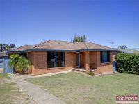6 Holms Place Anna Bay, Nsw