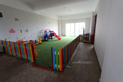 Toul Tum Poung 2 | Serviced Apartment for rent in Chamkarmon Toul Tum Poung 2 img 8