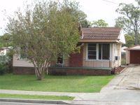 310 Lake Road Glendale, Nsw