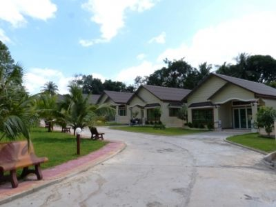 Sangkat Buon, Sihanoukville | House for rent in Sihanoukville Sangkat Buon img 31