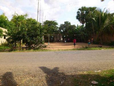 Preaek Anhchanh | Land for sale in Mukh Kampul Preaek Anhchanh img 1