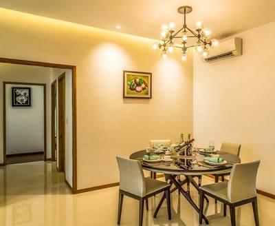Apennines Condominium, Boeung Kak 2, Phnom Penh | New Development for sale in Toul Kork Boeung Kak 2 img 9