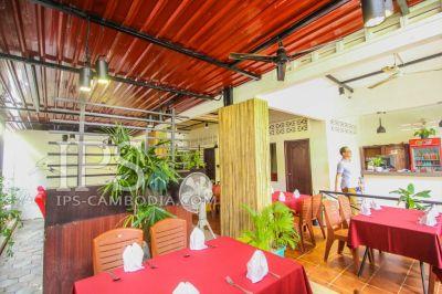 Siem Reab, Siem Reap | Offices for sale in  Siem Reap Siem Reab img 4