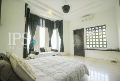 Svay Dankum, Siem Reap   House for rent in Siem Reap Svay Dankum img 11