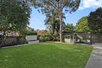 25 Harbour Street Mosman, Nsw