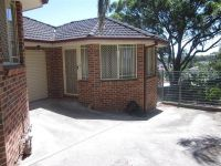 3/112 Janet Street North Lambton, Nsw