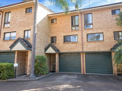 14/4 Ernest Ave, Chipping Norton