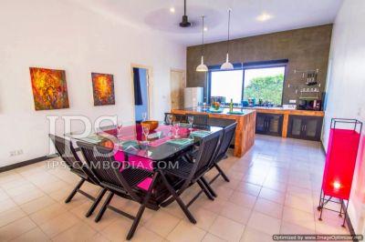 Siem Reap | Villa for sale in Siem Reap  img 3