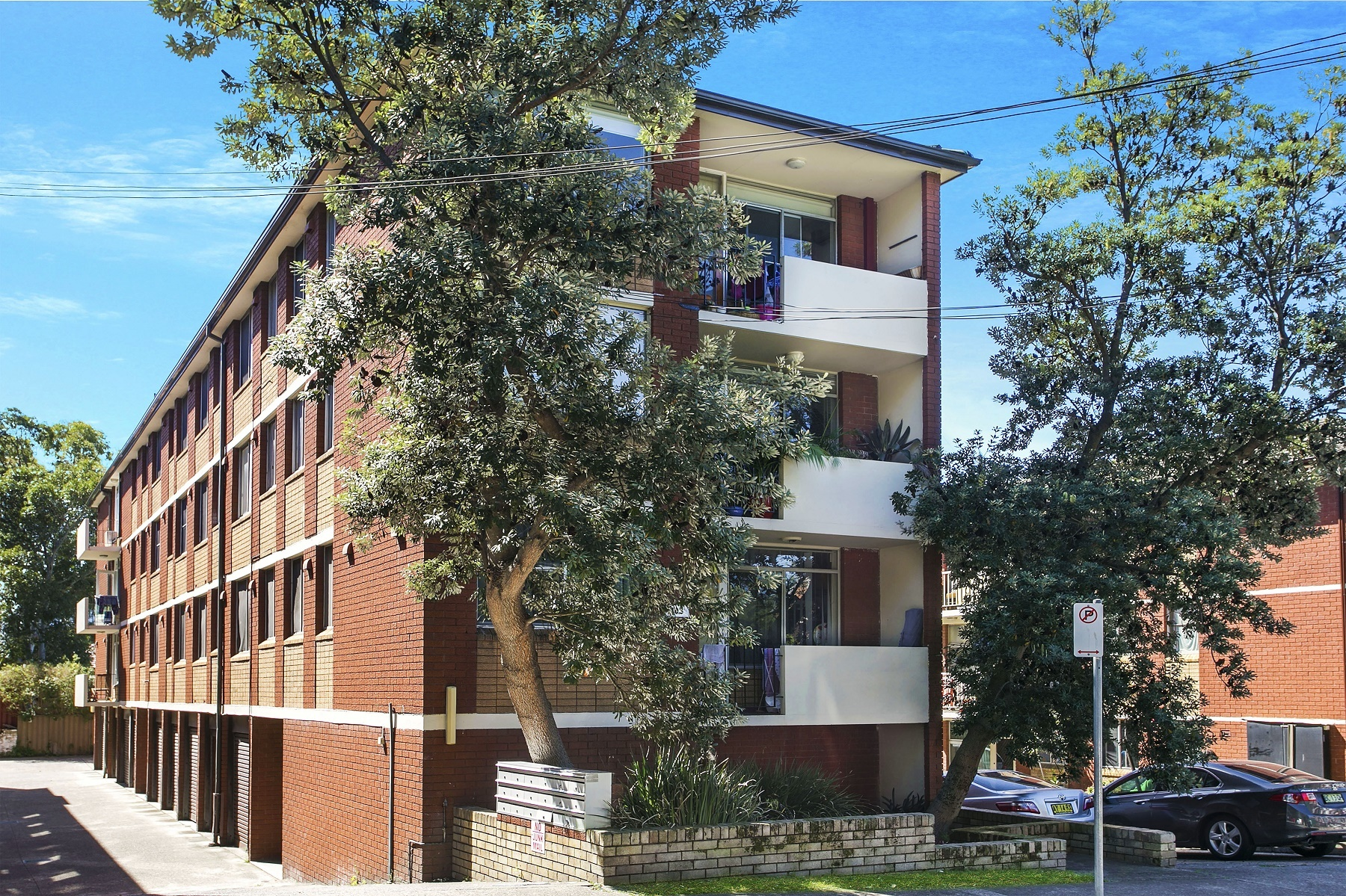 real estate for sale 8 103 high street mascot nsw