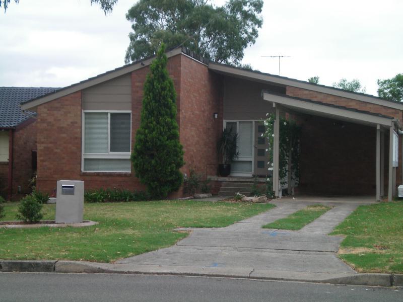 22 Keato Avenue, Hammondville