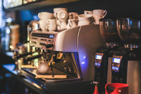 Cafe for Sale - NSW Mid North Coast