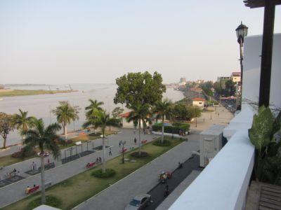 Phsar Kandal I, Phnom Penh | Serviced Apartment for sale in Daun Penh Phsar Kandal I img 14