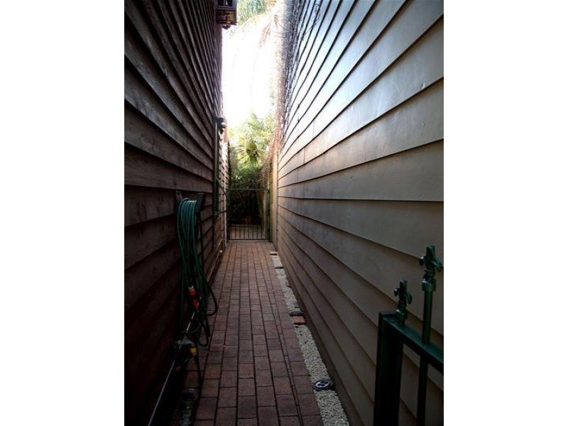 25 Hargrave Street, CARRINGTON