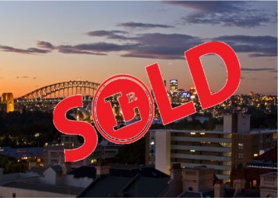'Rockwall Apartments' - SOLD BY ANTHONY BIDSALL & MATTHEW NICASTRI