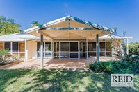6 Chulmleigh Court Chapel Hill, Qld