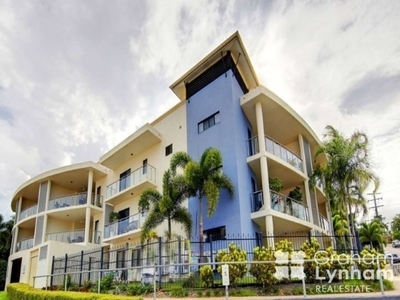 Apartment for sale in Townsville & District TOWNSVILLE CITY