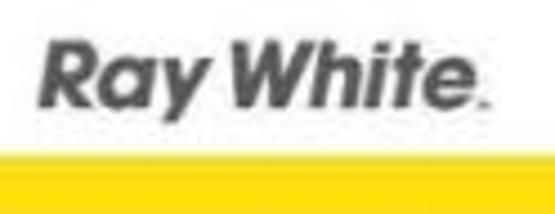Ray White Agnes Water