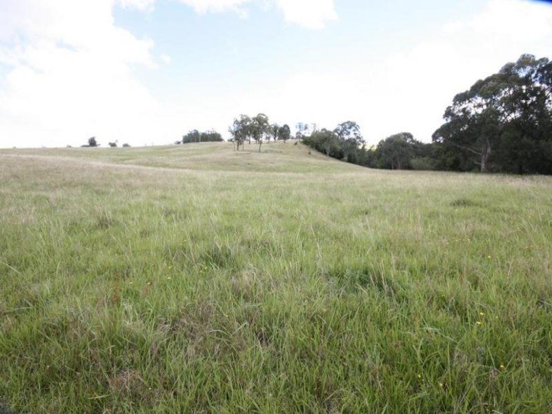 Lot 1 Goorangoola Road, Singleton