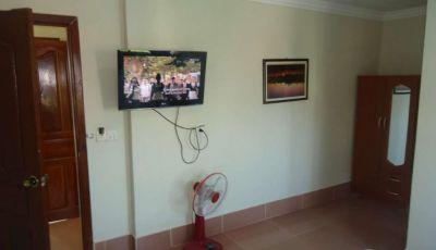 Sla Kram, Siem Reap | Condo for rent in  Siem Reap Sla Kram img 2