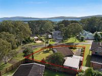 30 Kent Gardens Soldiers Point, Nsw