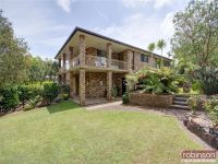 27 Fingal Street Nelson Bay, Nsw