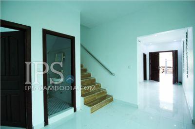 Siem Reap | Villa for sale in Siem Reap  img 1