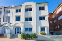 12/242 Campbell Parade Bondi Beach, Nsw