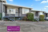 3/269 Westbury Road Prospect, Tas