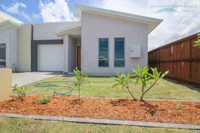 Designer Terrace Home - SORRY I'M RENTED!
