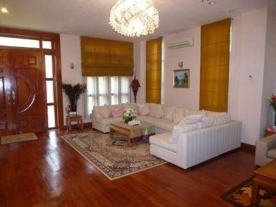 | Villa for sale in Prek Prasab  img 1