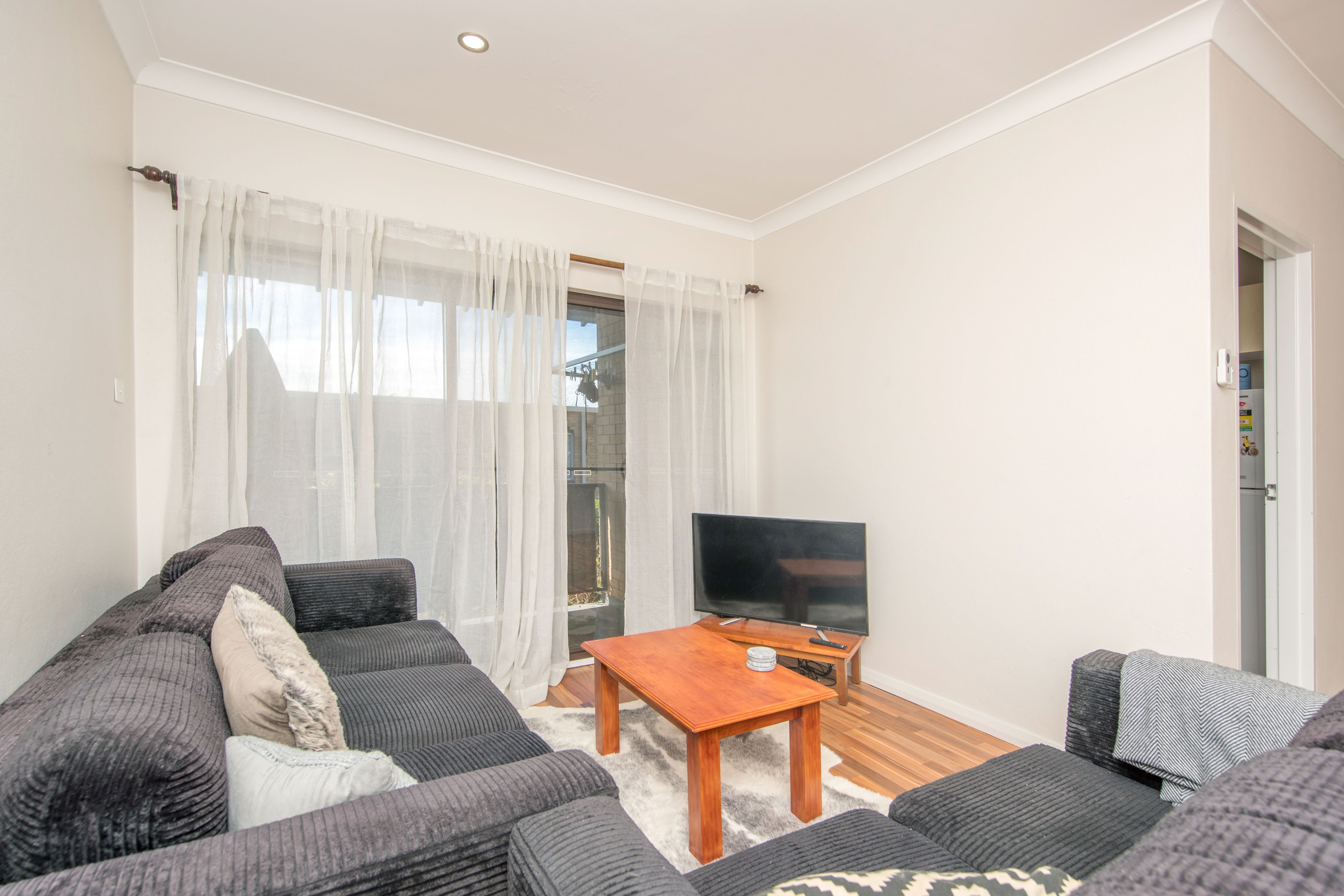 3/52 Wilton Street, Merewether