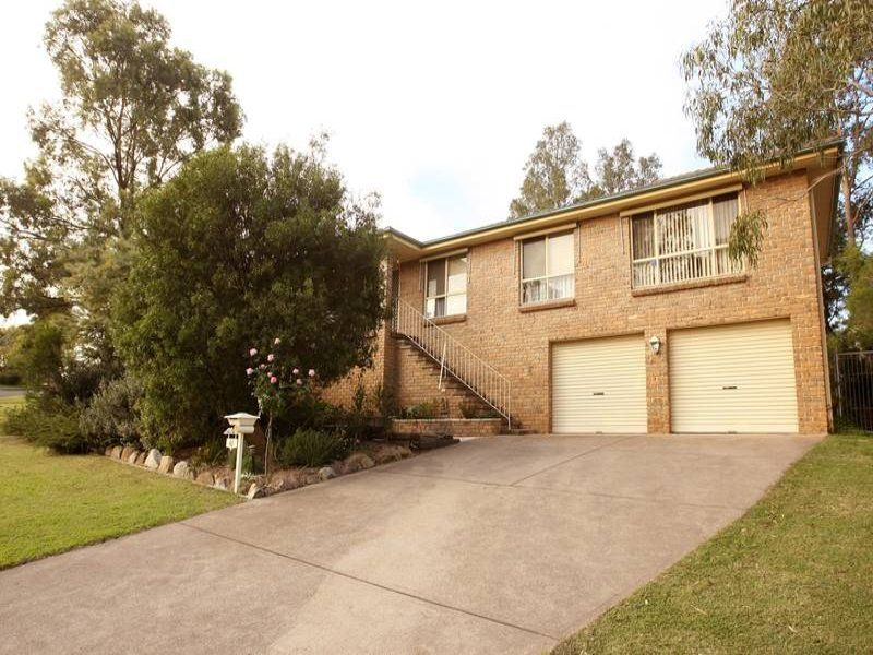 41 Bower Parade, Singleton