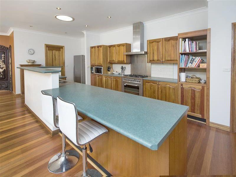 3343 Nelson Bay Road, BOBS FARM